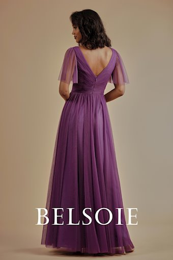 Belsoie Style No. L214009