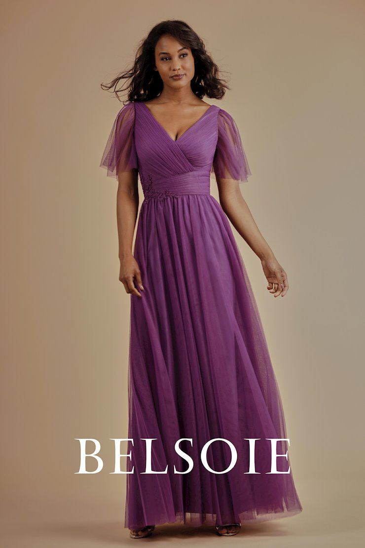 Belsoie Style #L214009  Image