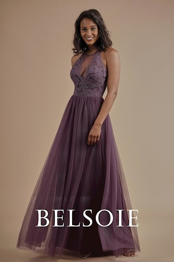 Belsoie Style No. L214010
