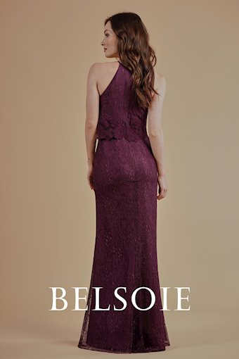 Belsoie Style No. L214011