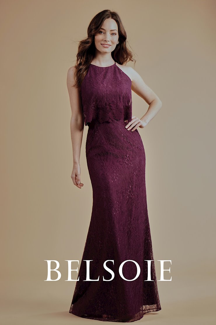 Belsoie Style #L214011  Image