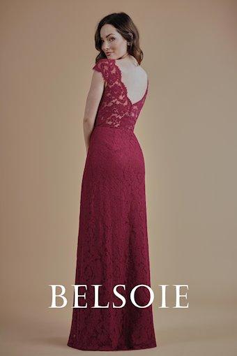 Jasmine Style L214012