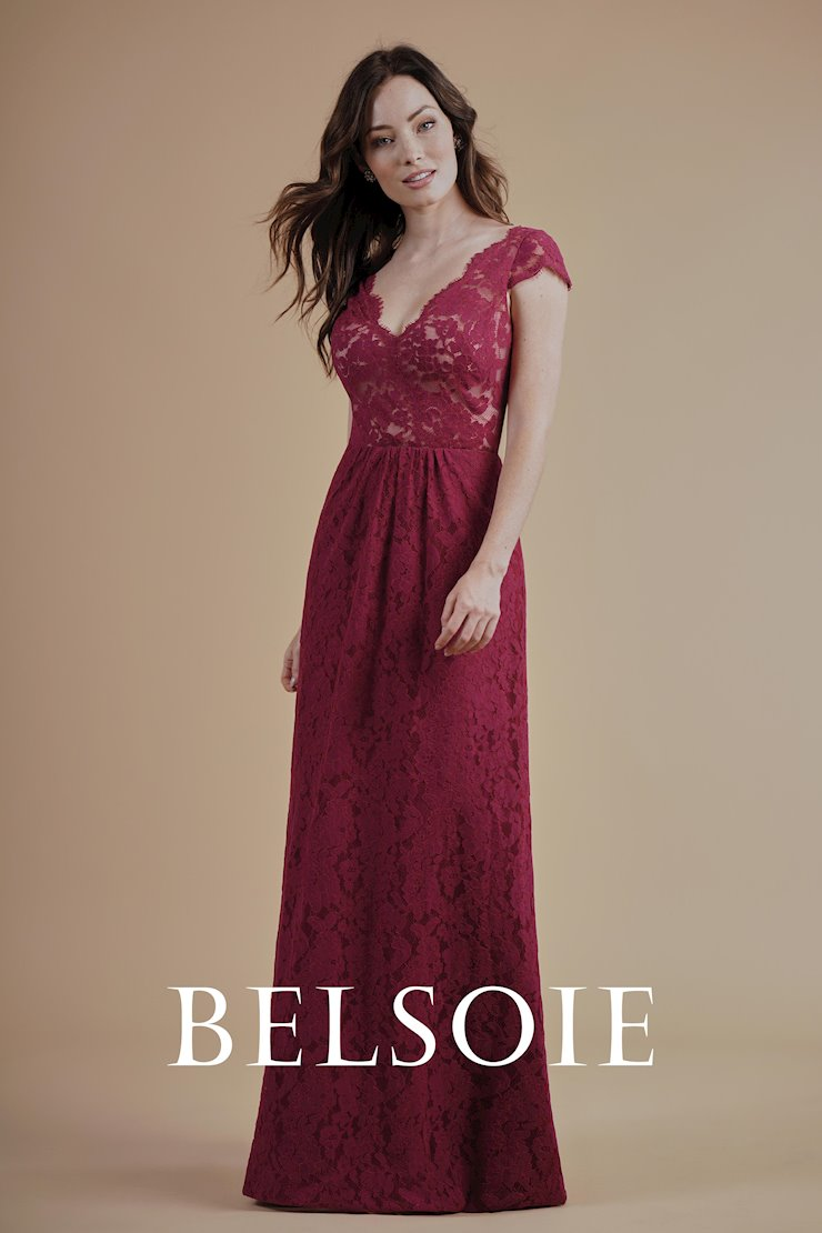 Belsoie Style #L214012  Image