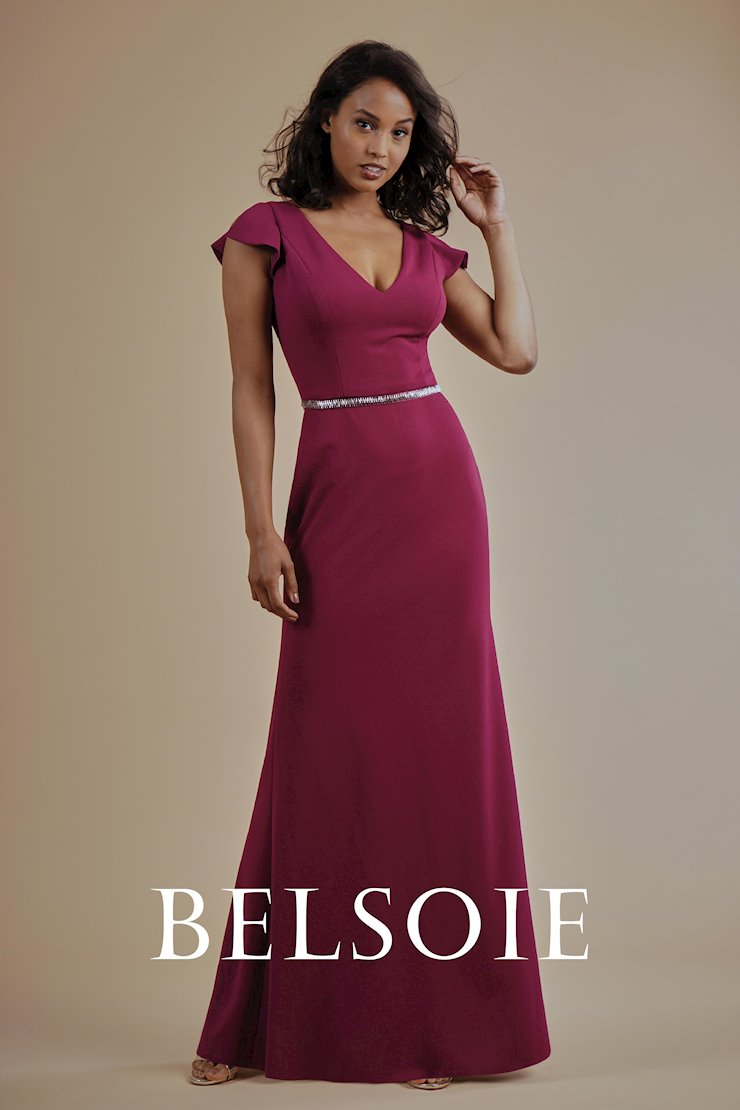 Belsoie Style #L214013  Image