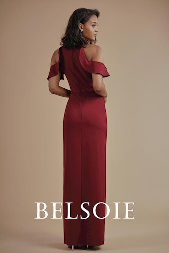 Belsoie Style No. L214014