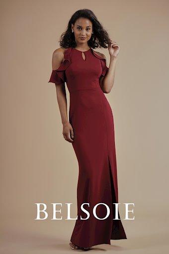 Jasmine Style L214014
