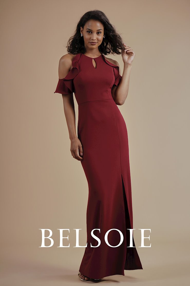 Belsoie Style #L214014  Image