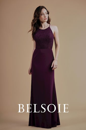 Belsoie Style No. L214015