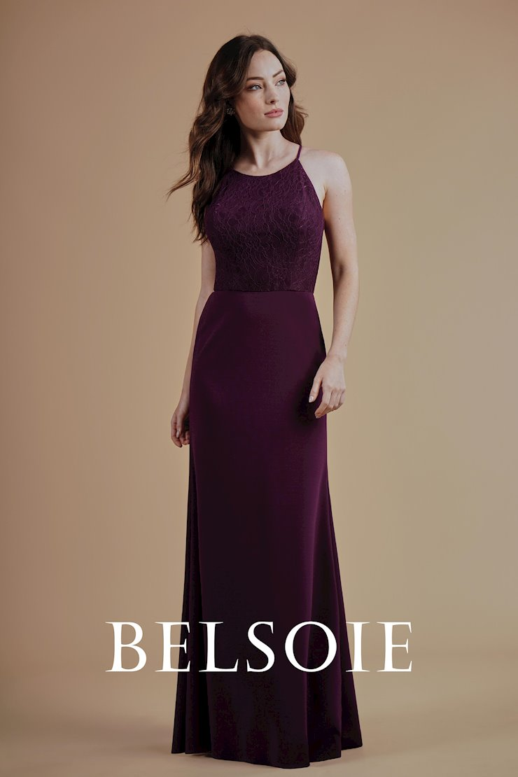 Belsoie Style #L214015  Image