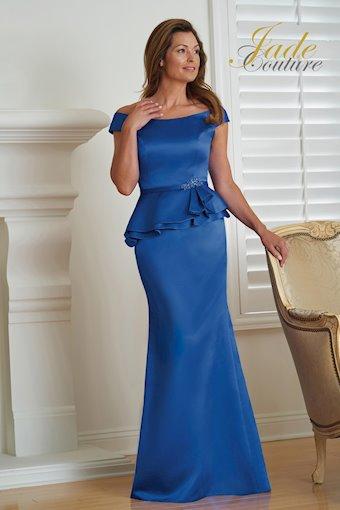 Jasmine Style #K218001