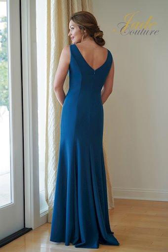 Jasmine Style #K218003