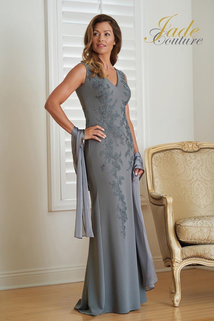 Jasmine Style #K218004