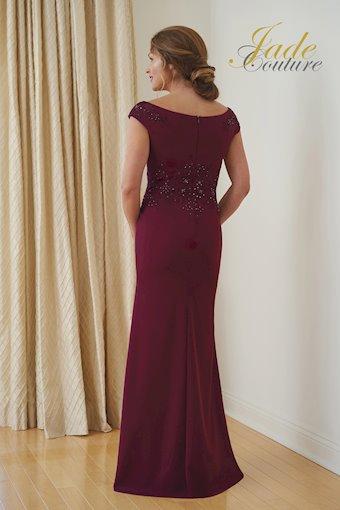Jasmine Style #K218005
