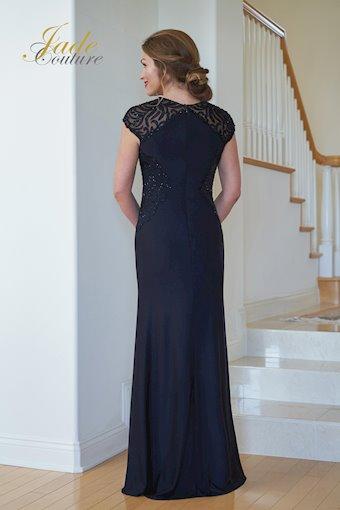 Jasmine Style #K218006