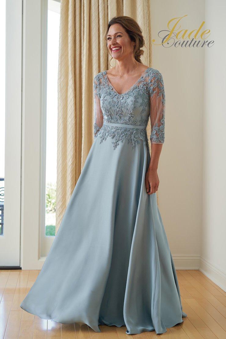 Jasmine Style #K218008