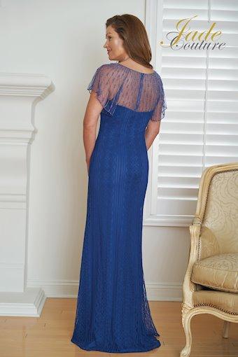 Jasmine Style #K218010
