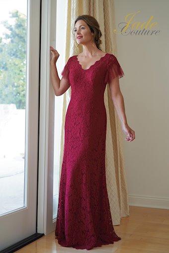 Jasmine Style #K218011