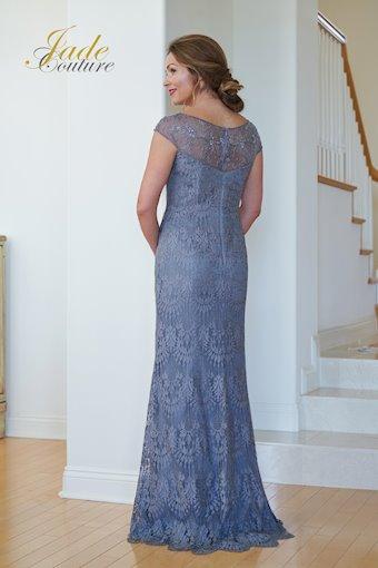 Jasmine Style #K218012