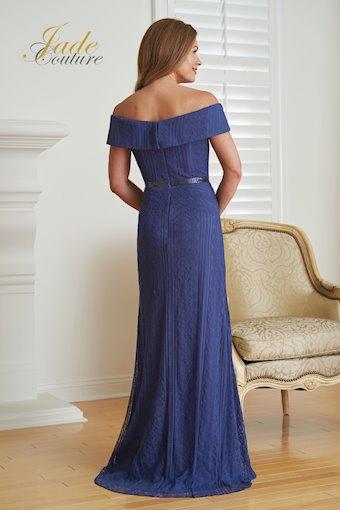 Jasmine Style K218013
