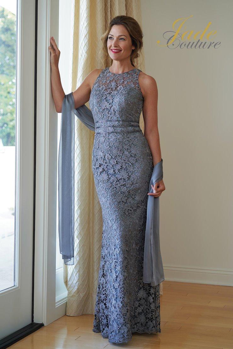 Jasmine Style #K218014