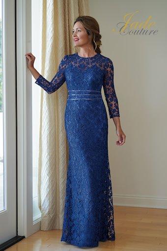 Jasmine Style #K218014U