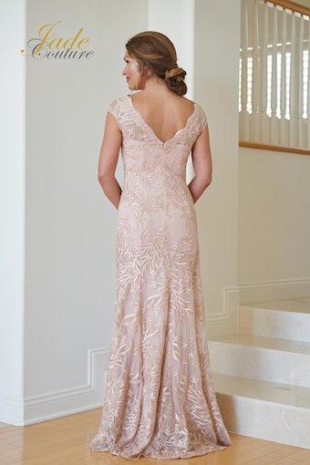 Jasmine Style #K218015