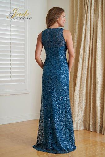 Jasmine Style #K218016