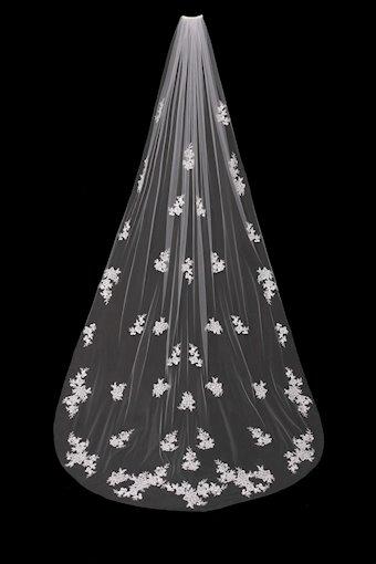 En Vogue V1695