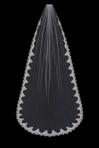 En Vogue Style #V1893