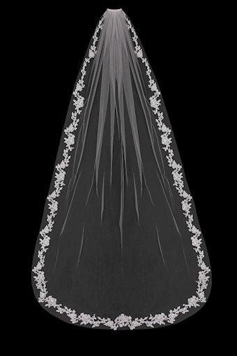 En Vogue Style #V1895