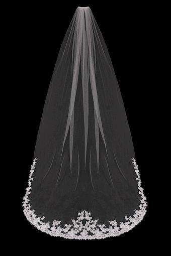 En Vogue Style V1898