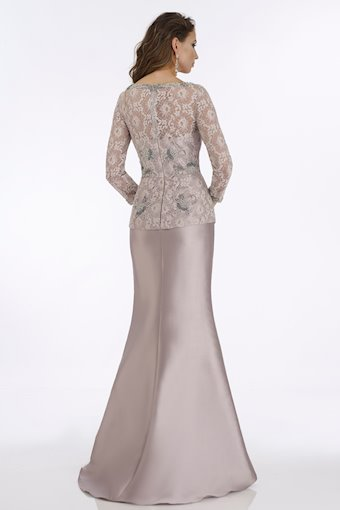 Feriani Couture Style #18877