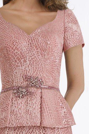 Feriani Couture #18890