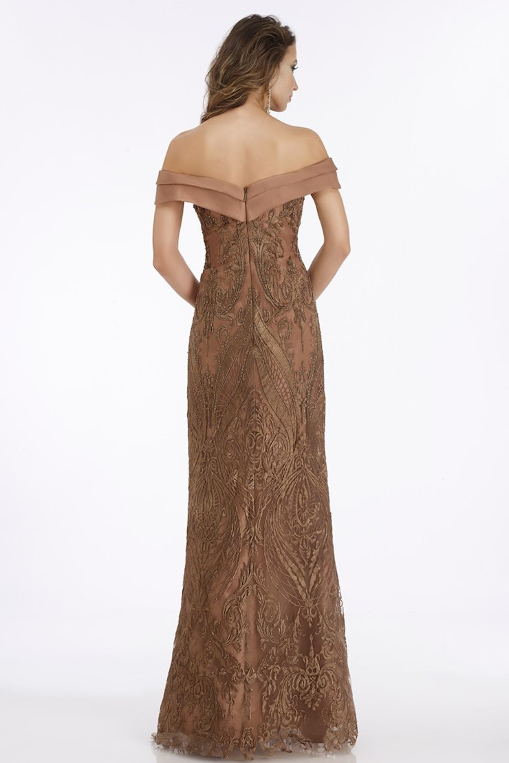 Feriani Couture Style 18900