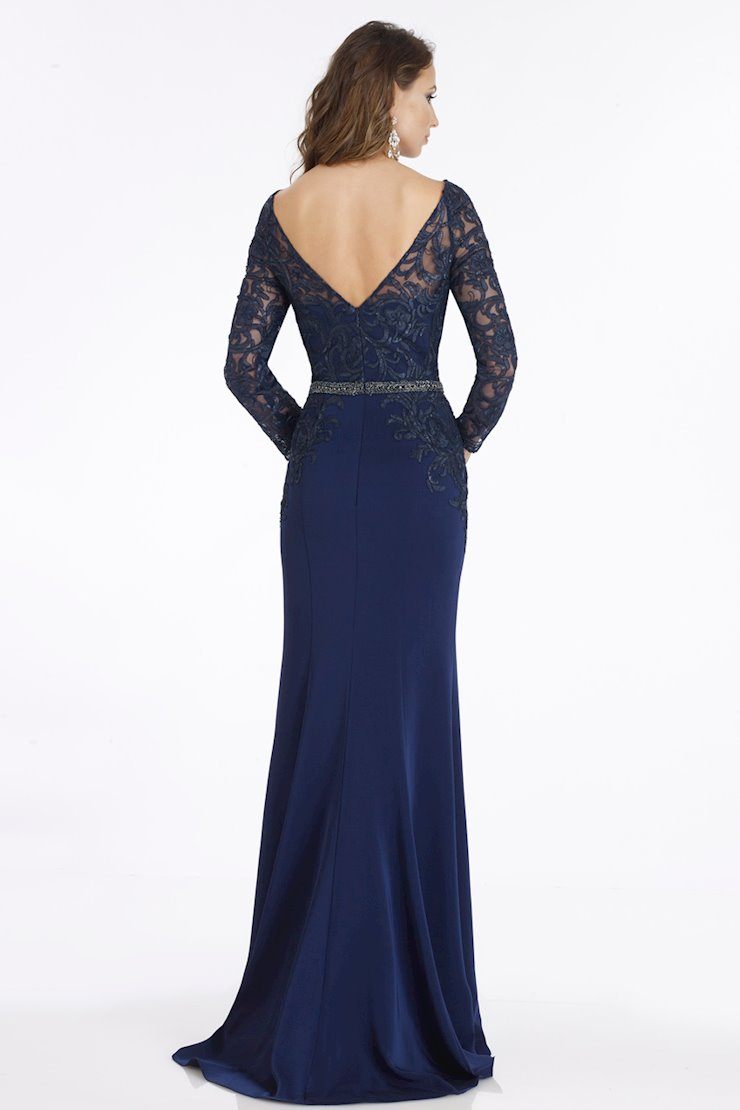 Feriani Couture Style #18903