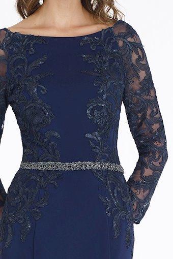Feriani Couture #18903