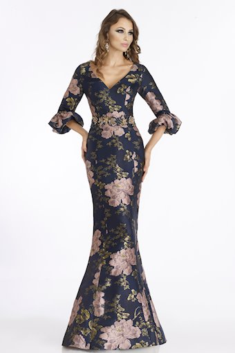Feriani Couture Style #18905