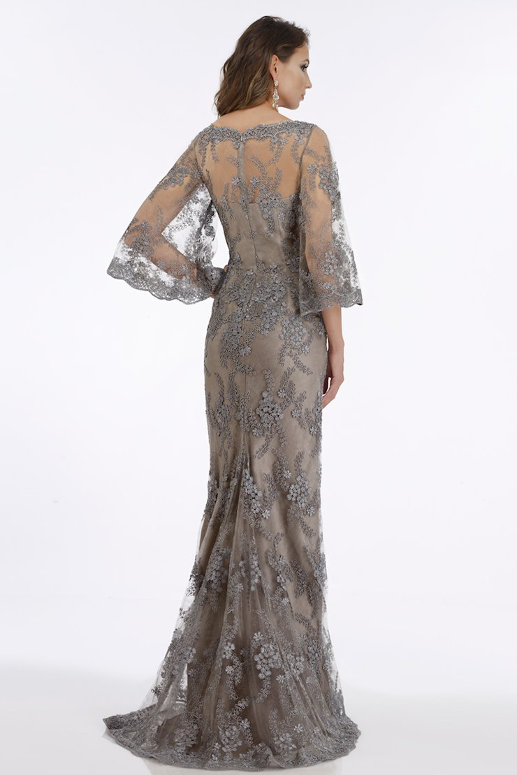 Feriani Couture Style 18907