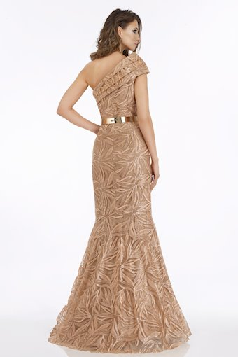 Feriani Couture Style #18916
