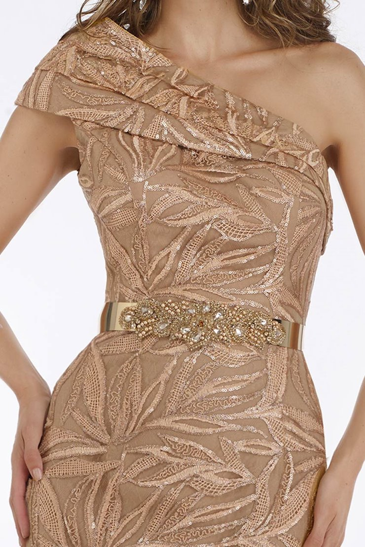 Feriani Couture Style 18916