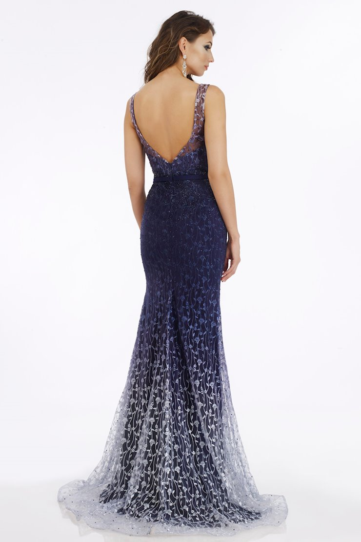 Feriani Couture Style 26279