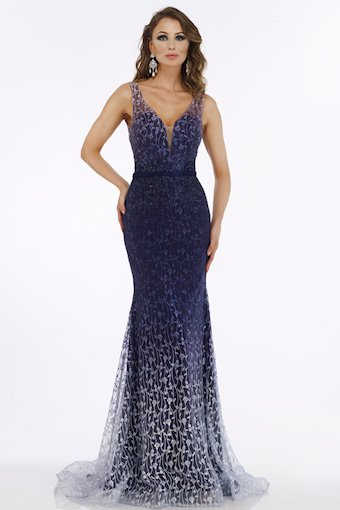 Feriani Couture Style #26279