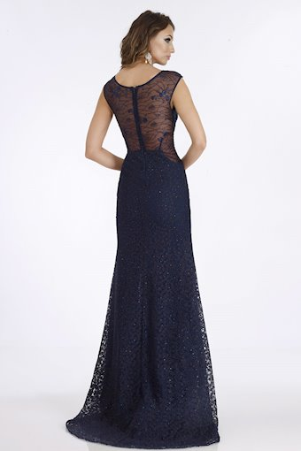 Feriani Couture Style #26280