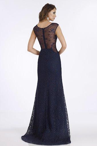 Feriani Couture #26280