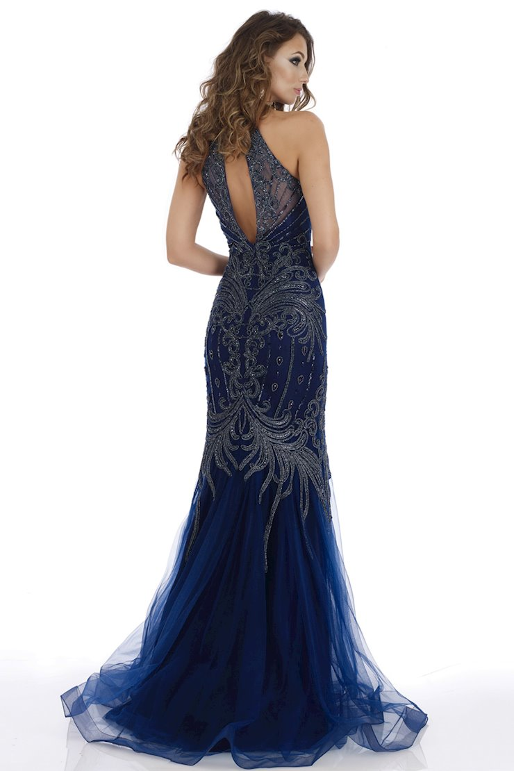 Feriani Couture Style #26286