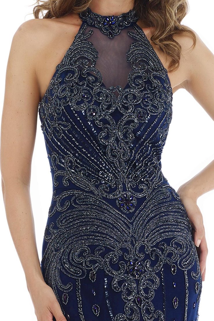 Feriani Couture Style 26286