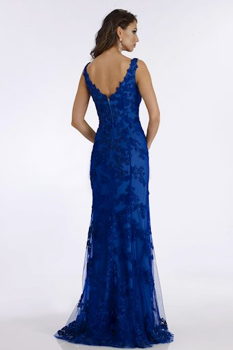 Feriani Couture Style #26291