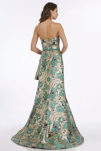 Feriani Couture 26298