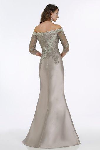 Feriani Couture 12000