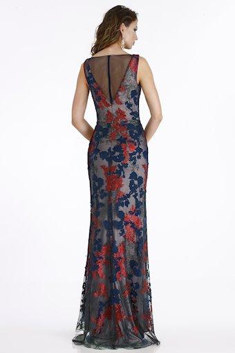 Feriani Couture 12002